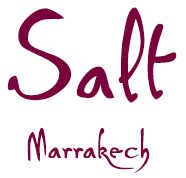 Moroccan gourmet restaurant